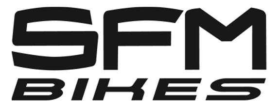 SFM Bikes Home - SFM
