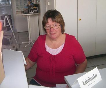 Krimhild Kneißl-Heilmann